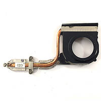 Радиатор Acer Aspire 4310, 4315, 4715, 4715Z, 4920 60.4T927.002 (UMA) БУ, фото 1