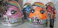 НОВИНКА! Набор сюрприз Poopsie Cutie Tooties Surprise Series 2-1A Пупси слайм и фигурка, MGA, Оригинал из США, фото 1
