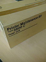 Ремкомплект Ricoh type 3800C оригинал (06155)