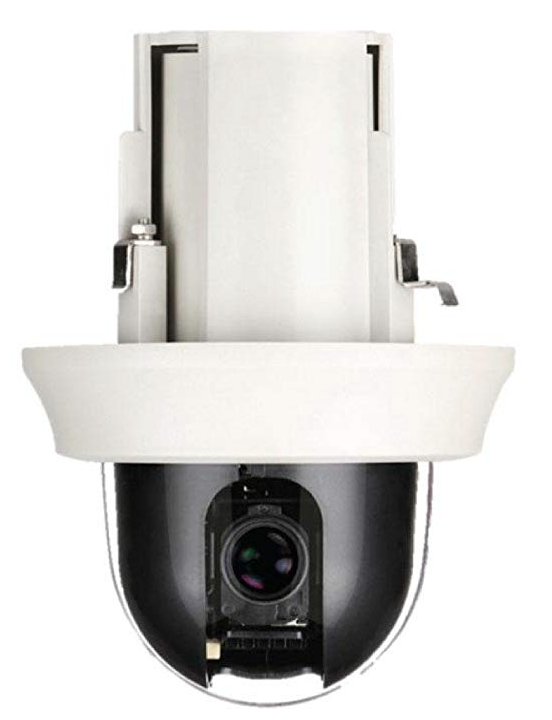 Камера спостереження PTZ MEGApix DWC-MPTZ5XFM-2.1 MP/1080p Pan, Tilt, Zoom 5x
