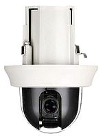 Камера спостереження PTZ MEGApix DWC-MPTZ5XFM-2.1 MP/1080p Pan, Tilt, Zoom 5x, фото 1