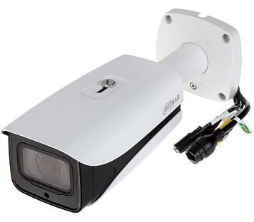 8Мп IP видеокамера Dahua DH-IPC-HFW5831EP-ZE (2,7-12 мм)