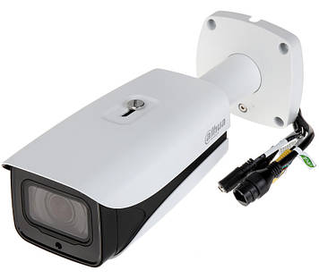 8Мп IP відеокамеру Dahua DH-IPC-HFW5831EP-ZE (2,7-12 мм)