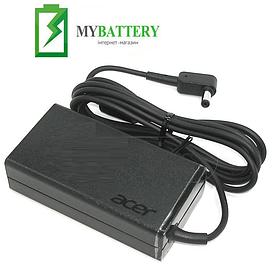 Зарядное устройство для ноутбука Acer Alpha 550 19V 3,42 А 5,5 x 1,7 mm