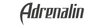 Интернет-магазин спортивных товаров adrenalin.in.ua