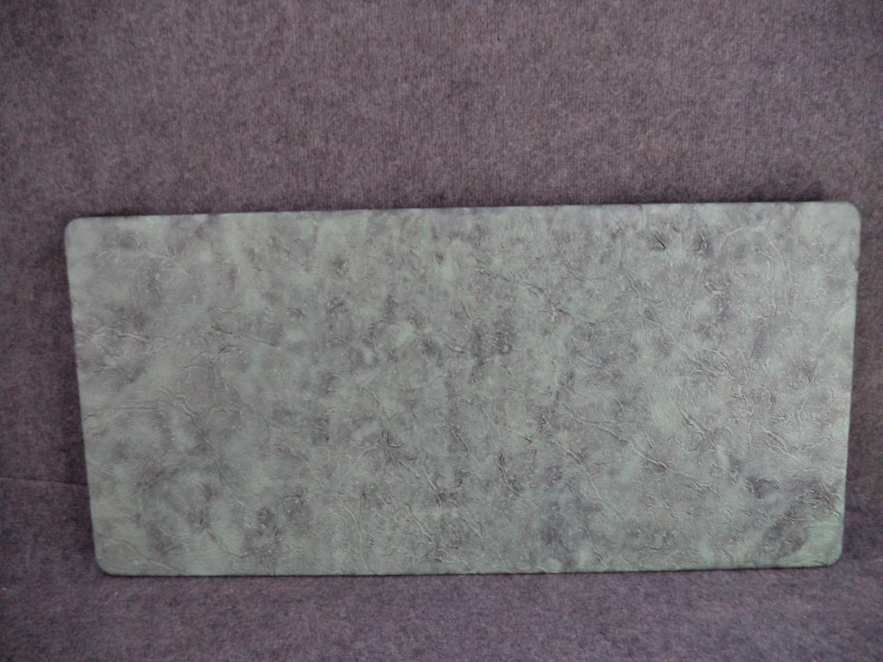 Гранж малахітовий 1493GK6GRJA533