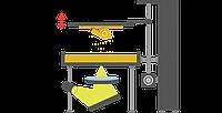 Що таке DLP 3D друк