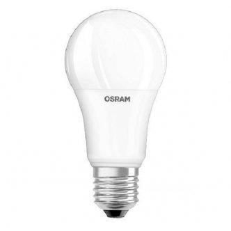 Светодиодная лампа LED VALUE CLASSIC A 75 11,5W/840 230V FR E27 OSRAM