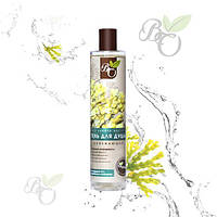 Гель-душ Освежающий Bliss Organic 350мл арт.0352