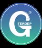 Насосная станция Optima JET150-PL-50 1,3кВт чугун длинный на ГРЕБЕНКЕ