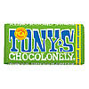 Tony's Chocolonely Mandel Sea Salt 180 g