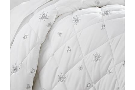 Одеяло ТЕП Природа Aloe Vera light летнее 180х210 двуспальное, фото 2