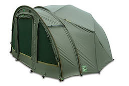 "Палатка ""Rod Hutchinson"" Hybrid Brolly System"