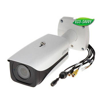4Мп IP відеокамеру Dahua DH-IPC-HFW5431EP-Z5 (7-35 мм)
