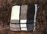 Подушка из овечьей шерсти 50/50, фото 3