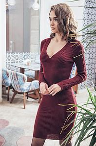 Платье мини «Грэйс»