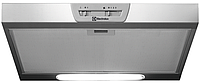 Кухонная вытяжка встраиваемая  Electrolux LFU215X, фото 1