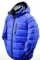 Зимние куртки на мужчин