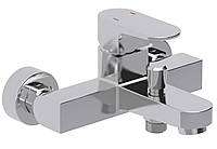 Смеситель для ванны CERSANIT VIGO S951-010, фото 1