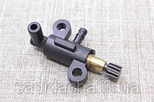 Маслонасос для электропилы limex elp 2816p