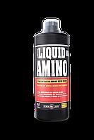 FL Аминокислоты Liquid 1000ml - апельсин