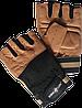 FLA CLASSIC MFG 253 (M) - коричневый
