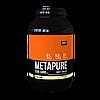 Протеиновый изолят QNT Протеин ZC Isolate 2 кг - Vanilla/Cream