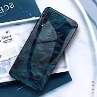 РОЗПРОДАЖ! Чохол для Samsung Galaxy A50
