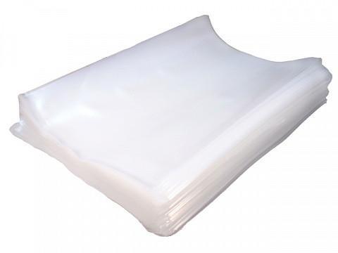 Пакет Lavezzini Gofer 300x400 (упаковка) (БН)