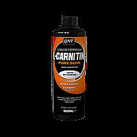 QNT_L-Carnitine Liquid 500 мл