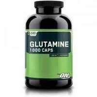 ON Glutamine Powder 300 г