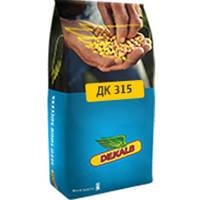 Купить Семена кукурузы  ДК 315