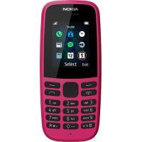 Мобильный телефон Nokia 16KIGP01A01