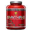 BSN прот Syntha-6 2,27 кг - cookies&cream