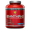 BSN Syntha-6 2,27 кг - vanilla