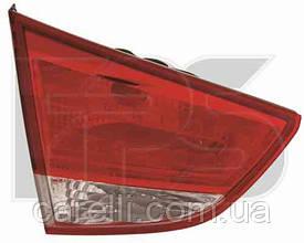 Ліхтар задній для Hyundai ix-35 '10 - лівий (FPS) внутрішній