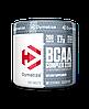 Комплексные аминокслоты    DM BCAA 200 таб