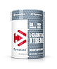 DM L-carnitine Xtreme 60 капс