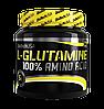 Аминокислота глютамин BT 100% L-GLUTAMINE - 240г