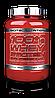 SN 100% Протеин  Whey Protein Prof 920 г - cappucino