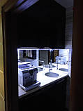 Кухня для офиса на заказ Днепр. Кухни на заказ. Корпусная мебель., фото 8
