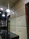 Кухня для офиса на заказ Днепр. Кухни на заказ. Корпусная мебель., фото 9