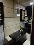 Кухня для офиса на заказ Днепр. Кухни на заказ. Корпусная мебель., фото 10