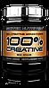 Повышение выносливости  SN Creatine 300 g