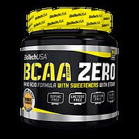 Аминокислотный комплекс BT BCAA Flash ZERO - 360г - виноград
