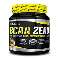 BT BCAA Flash ZERO - 360г - виноград