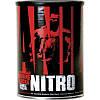 Быстроусваемые аминокислотыUN ANIMAL NITRO 30 pak