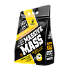 Swedish supplements - Massive Mass - 3,5 kg Banana Split