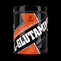 Swedish supplements - 100% L-Glutamine 400g
