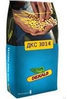 Купить Семена кукурузы ДКС 3014